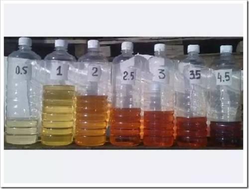 Для чего масло в трансформаторе?