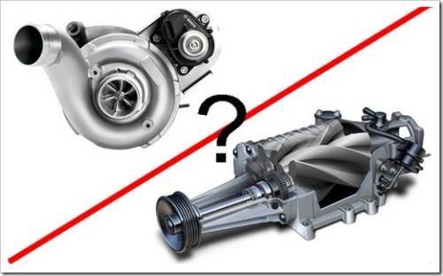 Сколько ходит турбина?