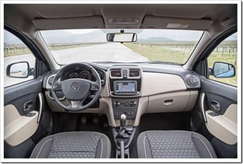 Какими аксессуарами можно улучшить Renault Logan?