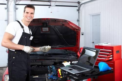 Картинки по запросу Как выбрать автосервис для ремонта автомобиля