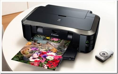 Какую фотобумагу выбрать для струйного принтера?