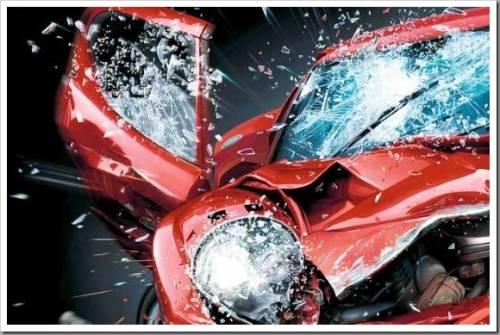 Как происходит выкуп авто после ДТП и проблемных авто