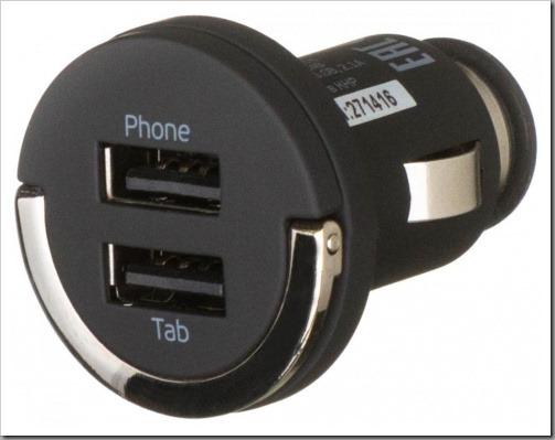 Как выбрать автомобильное зарядное устройство usb для телефона
