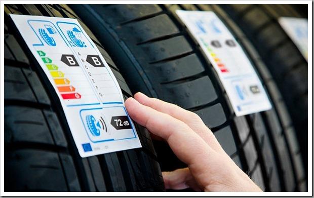 Как правильно выбрать летнюю резину для автомобиля