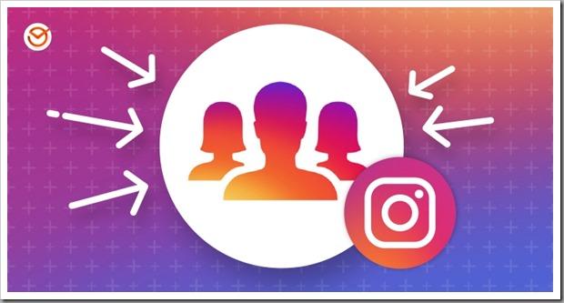 Как быстро накрутить живых подписчиков в Инстаграме