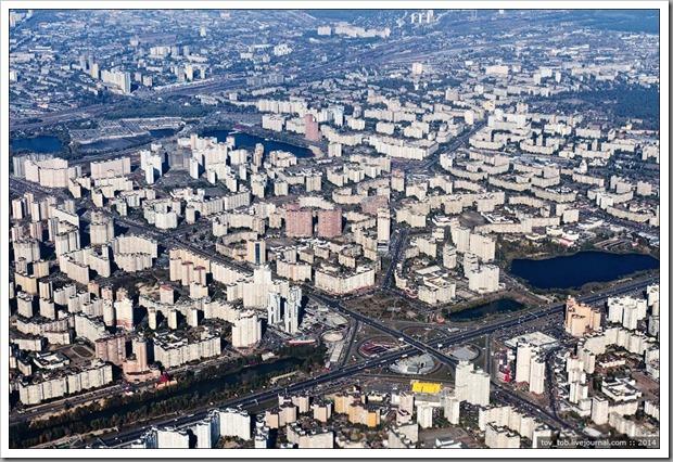 Как снять квартиру посуточно в Киеве