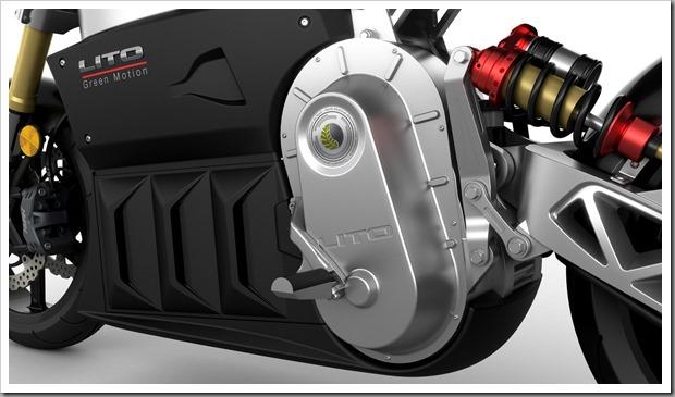 Виды неисправностей электромотоциклов и их ремонт