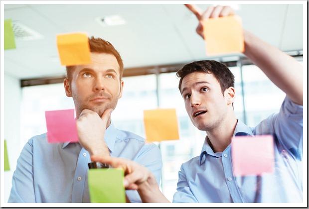 Идеи малого бизнеса в сфере услуг