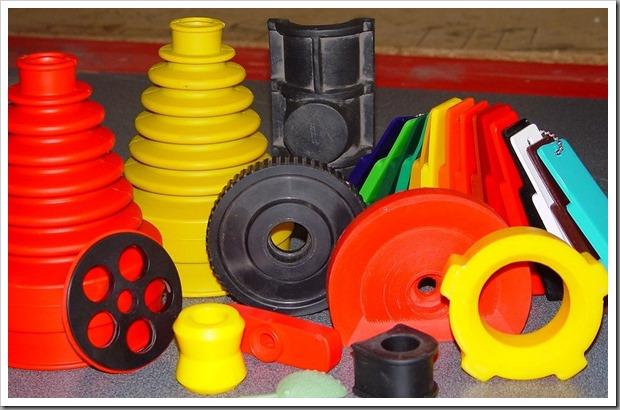 Полиуретан — что это за материал и его применение в промышленности и строительстве