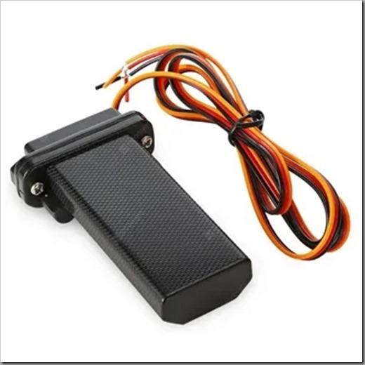 GPS трекер для авто — для чего используется и как выбрать