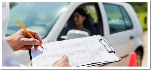 Как правильно выбрать автошколу и инструктора по вождению