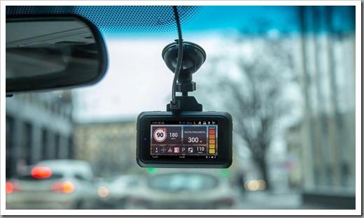 На что смотреть при выборе видеорегистраторов для автомобиля
