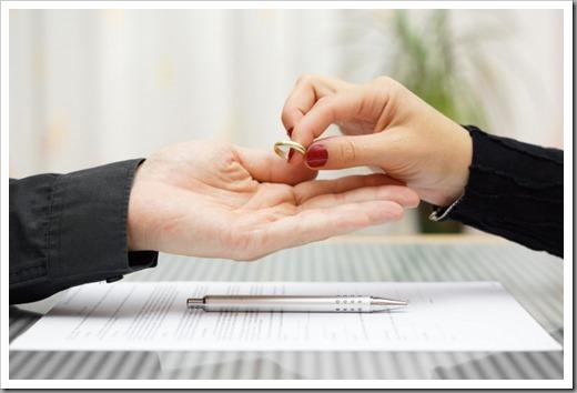 Как можно расторгнуть брак в Украине — советы юриста