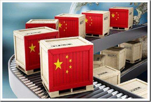 Закупка товара в Китае — особенности и как делается