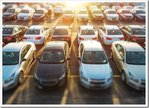 Как выгодно продать автомобиль с пробегом?