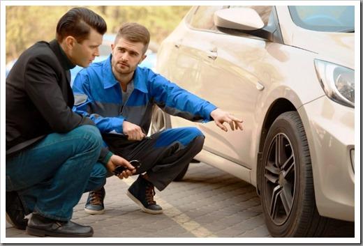 Советы автомобилистам при покупке авто с пробегом — что нужно знать