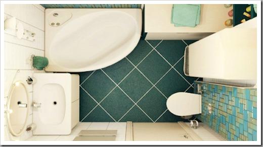 Как выбрать сантехнику для ванной комнаты и туалета