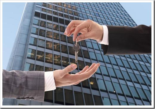 Что такое коммерческая недвижимость и как ее приобрести